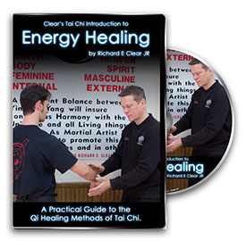 Energy-healing-bonus