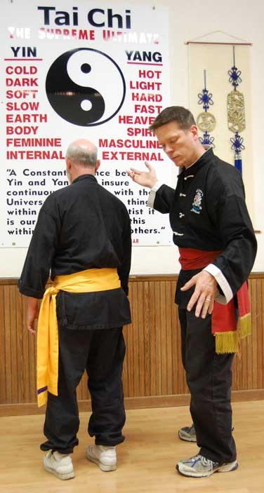fa-kung-chi-healing