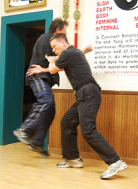 fighting-with-tai-chi