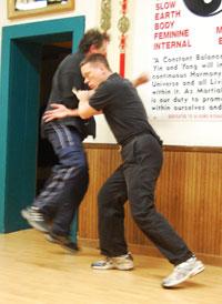 fighting-with-tai-chi